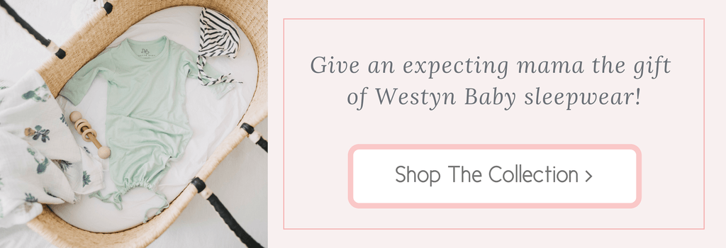 westyn-baby-shop-the-collection