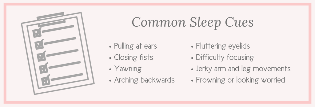 baby-fightint-sleep-5-common-sleep-cues