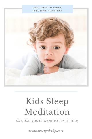 kids-sleep-meditation-pin-it-image