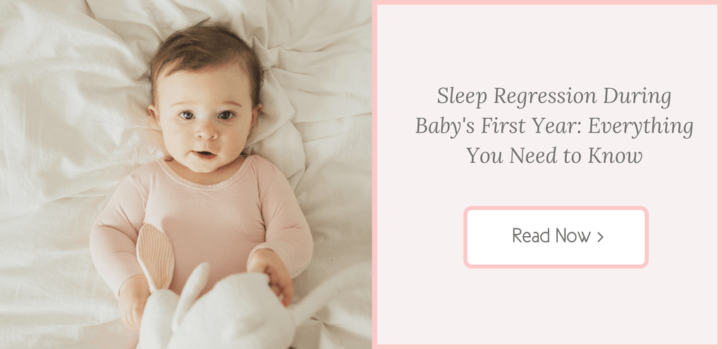 westyn-baby-blog-sleep-regression-during-babys-first-year