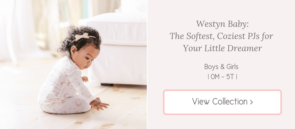 shop-westyn-baby-sleepwear