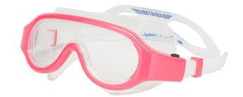 Toddler beach essentials babiators swim goggles