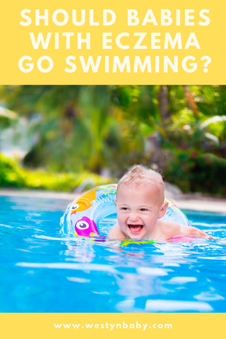 can-babies-eczema-go-swimming-pin-it-image