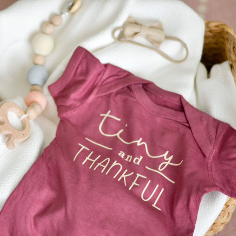 tiny-and-thankful-onesie