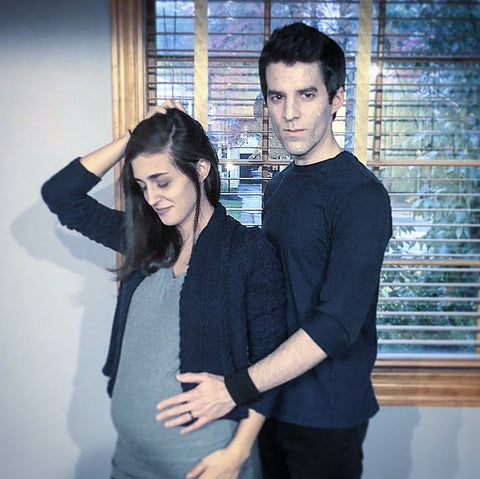 pregnant-halloween-costume-twilight