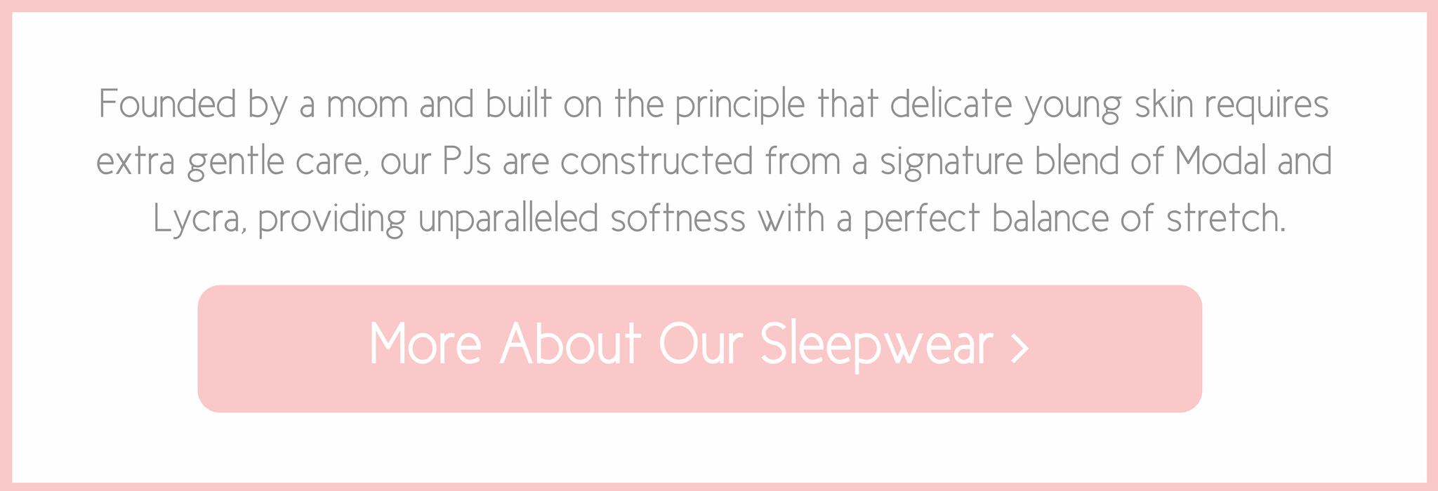 westyn-baby-more-about-our-sleepwear