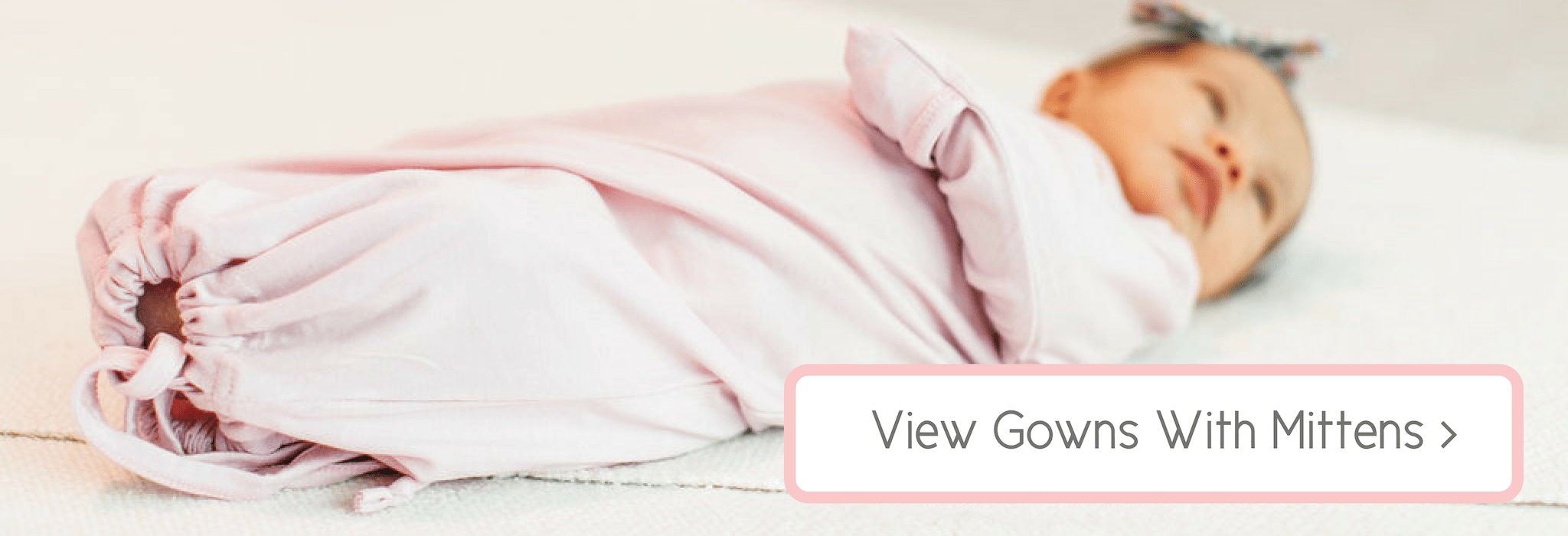 baby-sleeper-gown-with-mittens