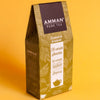 Té Amman Tea Blends en www.mercadobirus.com