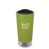 Vaso térmico acero inoxidable 473 ml