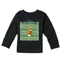 Super Bowl GO TODDLERS' LONG-SLEEVED