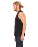 Summer Party MEN'S MUSCLE TANK
