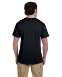 Views in New York MEN'S T-SHIRT