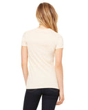 Elefanrom LADIES' T-SHIRT