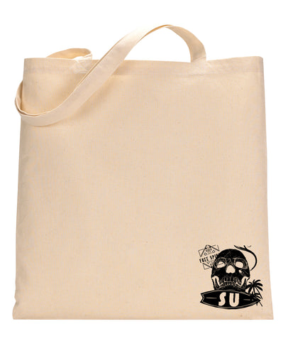 FreeSu TOTE BAG