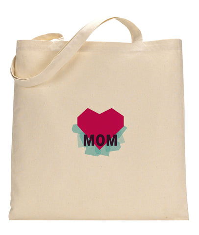 Atom Heart Mother TOTE BAG