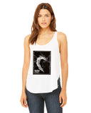 Now days LADIES' SIDE SLIT TANK