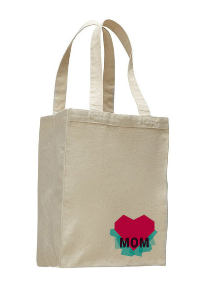 Atom Heart Mother SHOPPING TOTE BAG