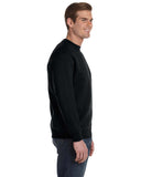 I am papa MEN'S FLEECE SWEATSHIRT