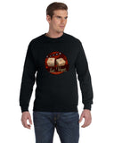 The Other LV's Symbol MEN'S FLEECE SWEATSHIRT