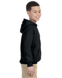 Chiqui Shoes YOUTHS' PULLOVER HOOD