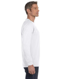 Complicated Time MEN'S LONG-SLEEVED