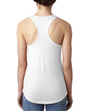 Human revolution LADIES' TANK TOP