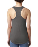 Hidden Rabbit LADIES' TANK TOP