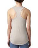 Now days LADIES' TANK TOP