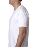 60's Las Vegas MEN'S V-NECK T-SHIRT
