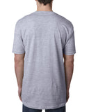 Complicated Time MEN'S V-NECK T-SHIRT
