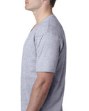 New York NOW MEN'S V-NECK T-SHIRT
