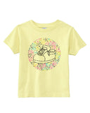 Chiqui Shoes TODDLERS' T-SHIRT