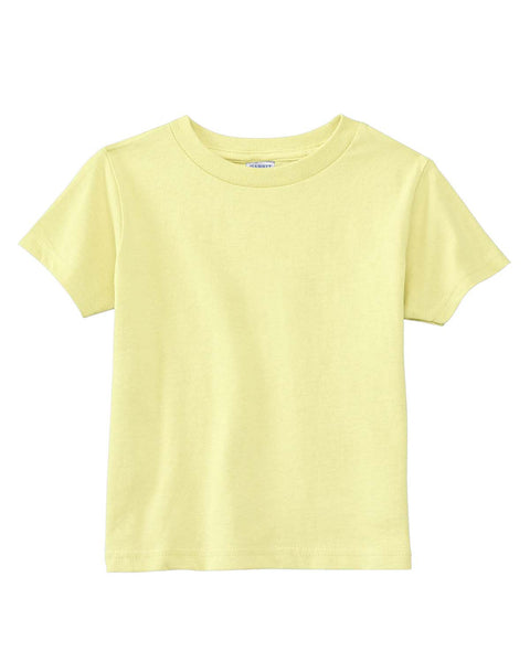 TODDLERS' T-SHIRT