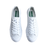 Just love basquet LADIES' LOW-TOP SNEAKERS