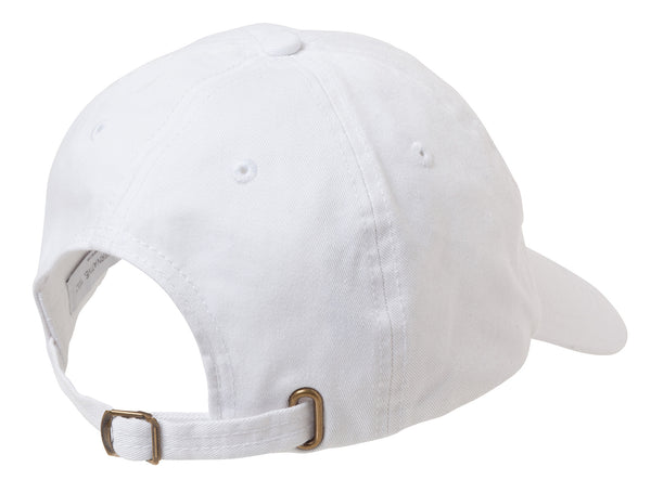 The Other LV's Symbol BASEBALL CAP