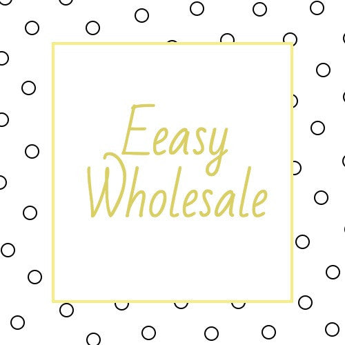 Easy Wholesale