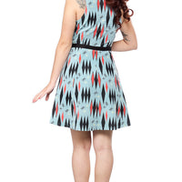 Sourpuss Clothing Twinkletoes Dress