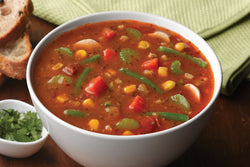 Country Vegetable Soup-ON SALE!