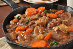 Guinness Beef Stew-ON SALE!