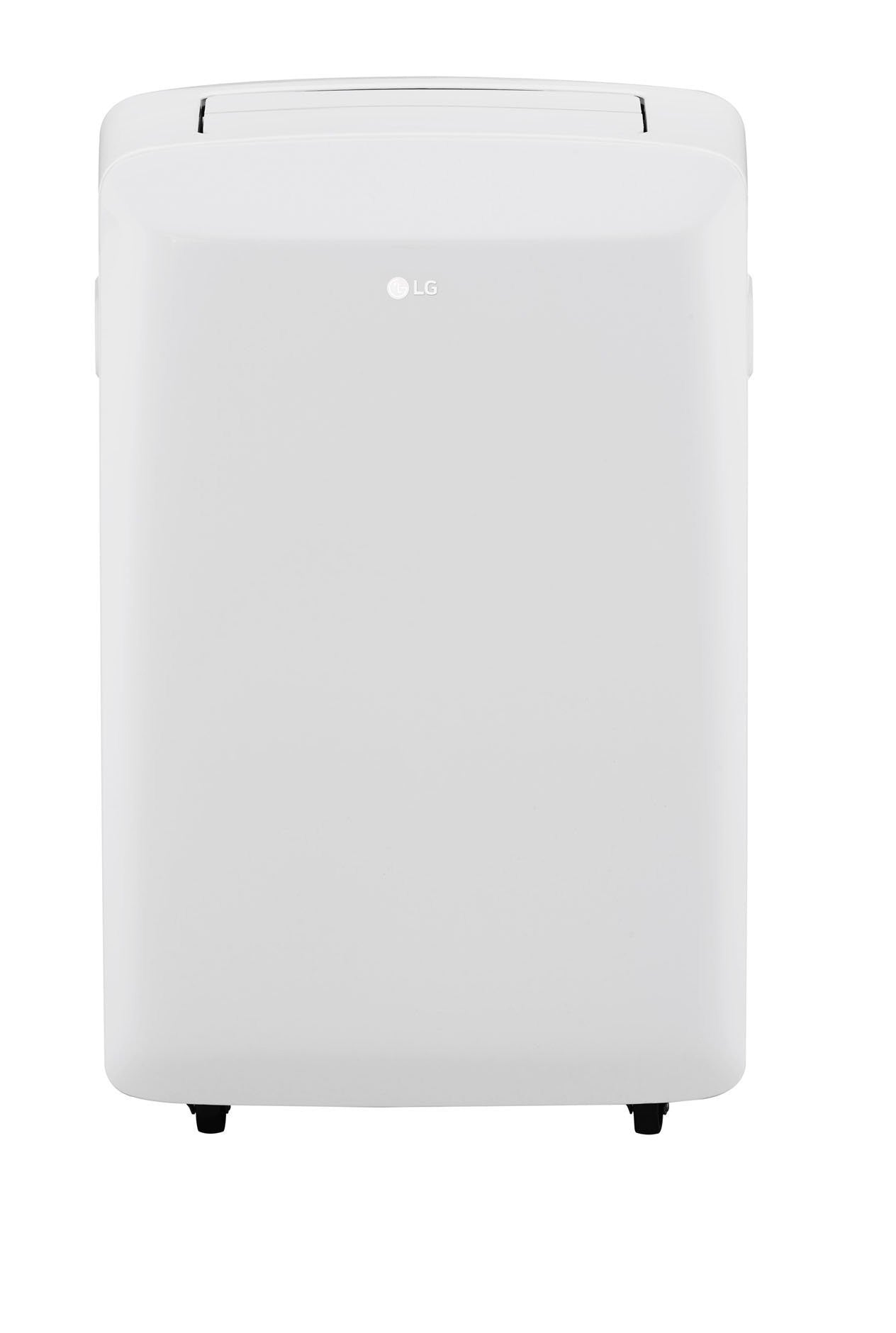 Whynter 12000 btu portable air conditioner platinum arc 12s lg lp0817wsr 8000 btu 115v portable air conditioner with remote control in white portable air conditioner fandeluxe Choice Image
