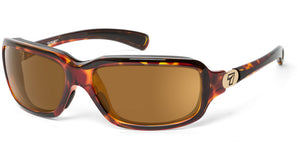 Marin - 7eye by Panoptx - Motorcycle Sunglasses - Dry Eye Eyewear - Prescription Safety Glasses
