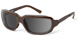 Tahoe - 7eye by Panoptx - Motorcycle Sunglasses - Dry Eye Eyewear - Prescription Safety Glasses