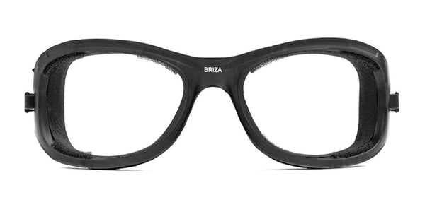 Briza Replacement Eyecup - 7eye by Panoptx - Motorcycle Sunglasses - Dry Eye Eyewear - Prescription Safety Glasses