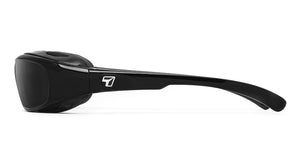 Churada | Bifocal Reader - 7eye by Panoptx - Motorcycle Sunglasses - Dry Eye Eyewear - Prescription Safety Glasses