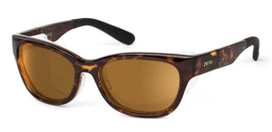 Marina - 7eye by Panoptx - Motorcycle Sunglasses - Dry Eye Eyewear - Prescription Safety Glasses