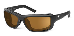 Notus | RX - 7eye by Panoptx - Motorcycle Sunglasses - Dry Eye Eyewear - Prescription Safety Glasses