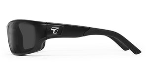 Panhead | Bifocal Reader - 7eye by Panoptx - Motorcycle Sunglasses - Dry Eye Eyewear - Prescription Safety Glasses