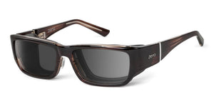 Seacrest - 7eye by Panoptx - Motorcycle Sunglasses - Dry Eye Eyewear - Prescription Safety Glasses