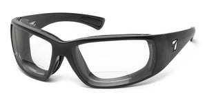 Taku Plus | Bifocal Lens - 7eye by Panoptx