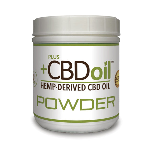 Image result for Bulk CBD Powder